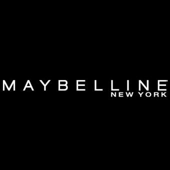 Maybelline_New_York-HK_icon