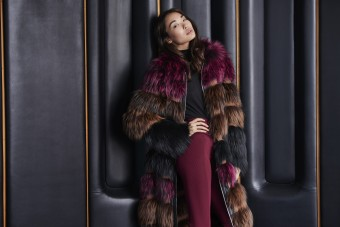 Saga Furs shot 25 2348