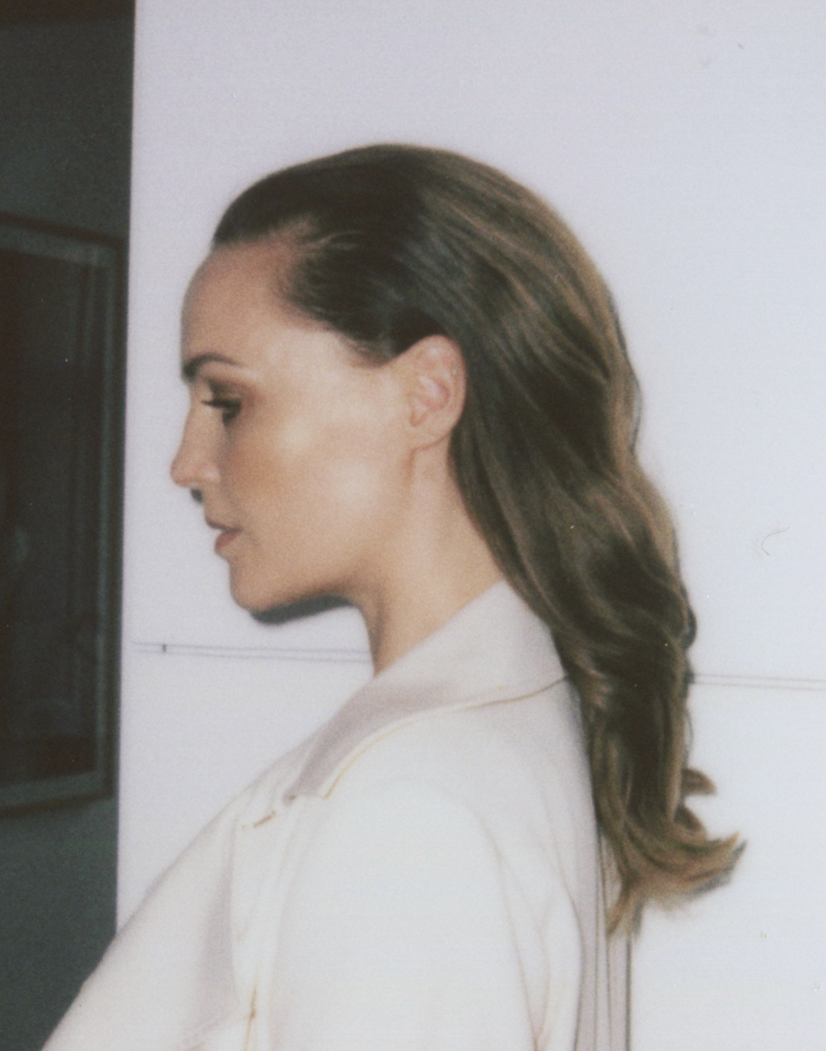 Maria Barfod - DJ Fedty