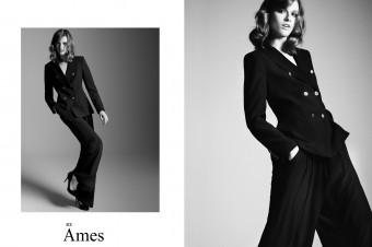 Six Ames 2