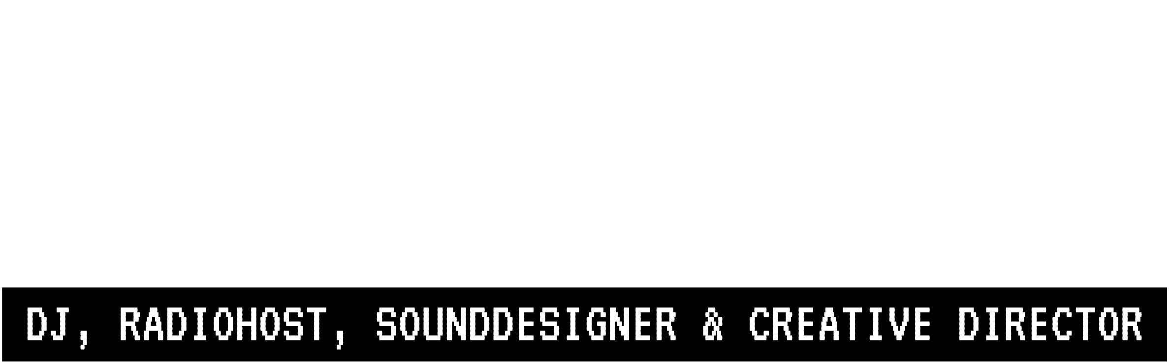 logo_ny_test