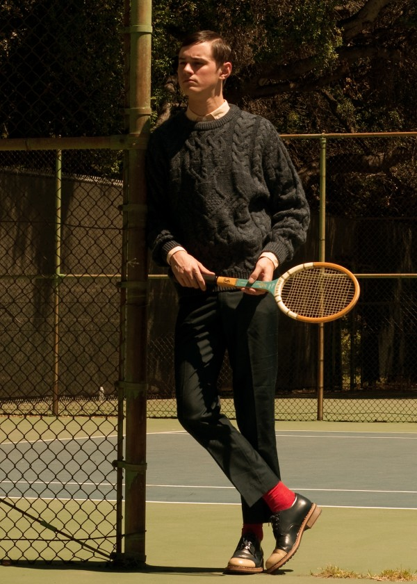tennis anyone- (red sox) (1)